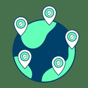 Movebot-Website_Home-30-1