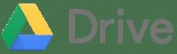 google drive ftp