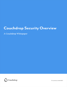 security_whitepaper_screenshot
